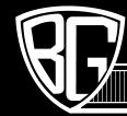 Logo de la société BODYGUARD et lien vers son site web